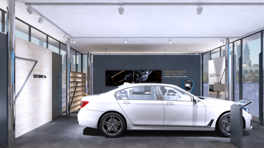 bmw-pop-up-showroom_puchner-2-p3