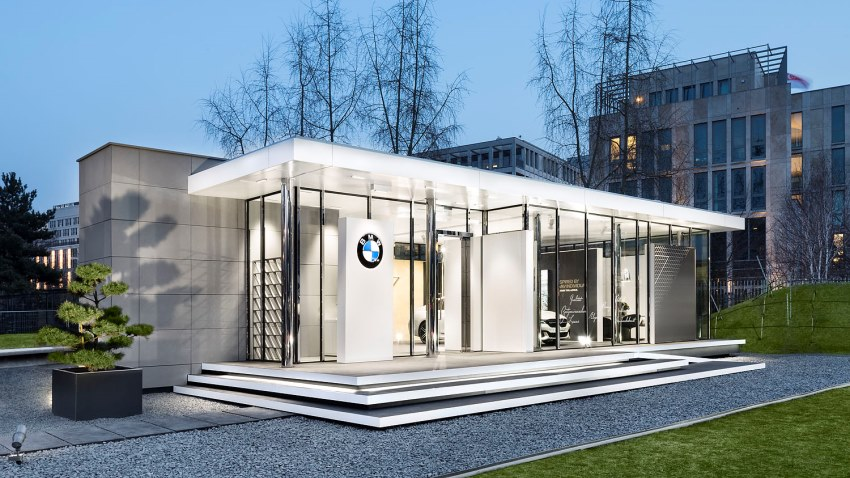 bmw-pavillon-berlinale-puchner_p3-3