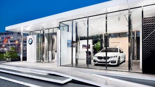 bmw-pavillon-berlin